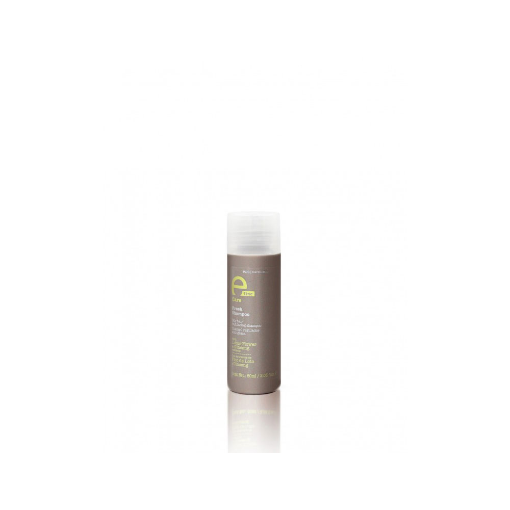 Eline Fresh Shampoo 60ml