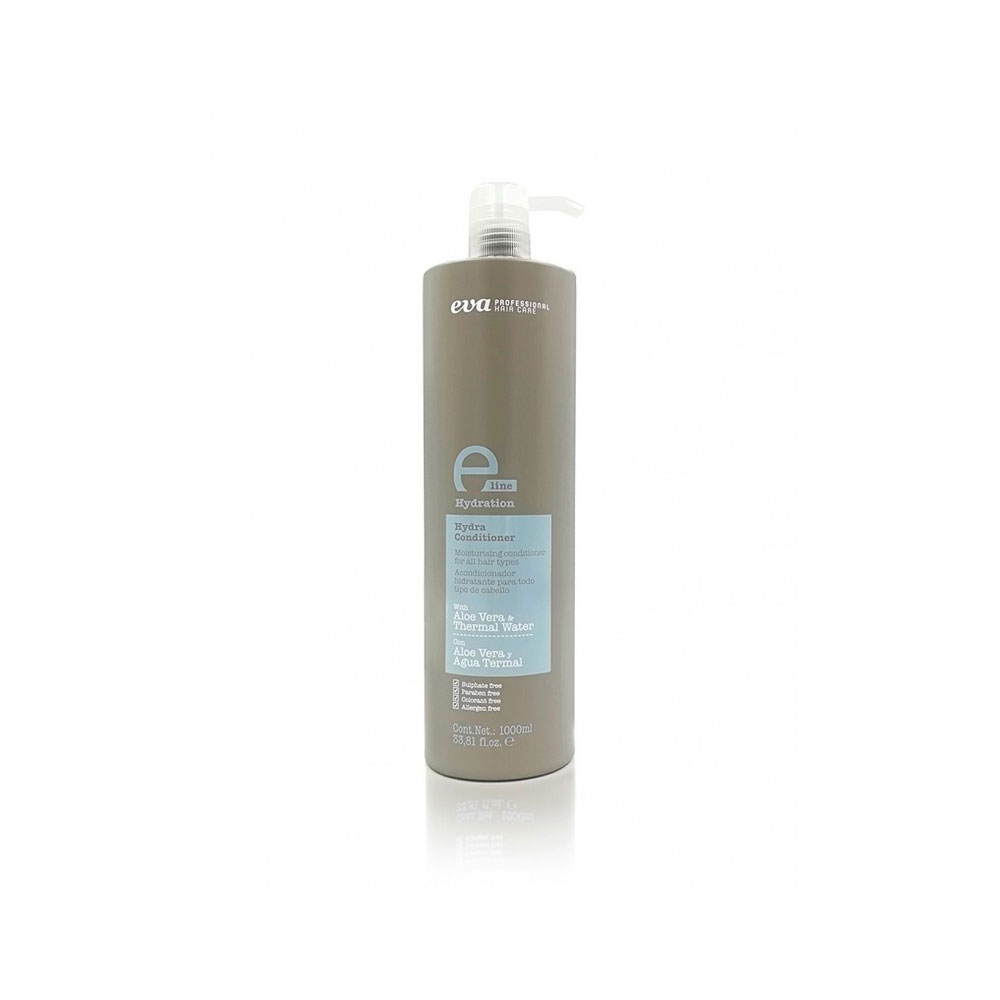 Hydra Conditioner  1000 ml