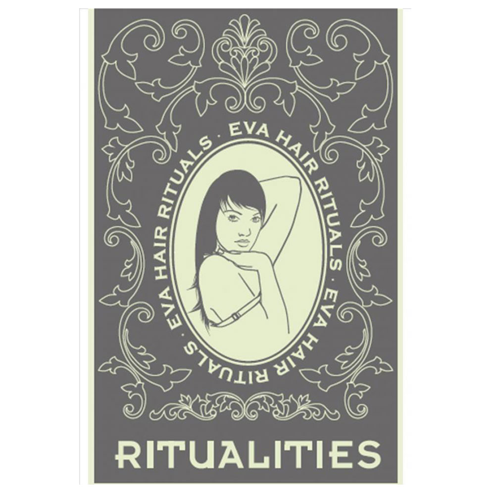 Ritualities Salon Exclusive Offers