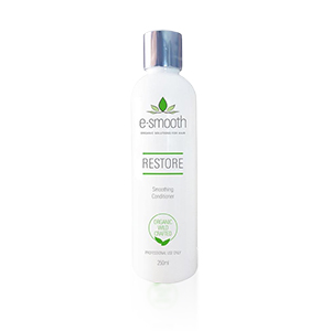 E Smooth Smoothing Restore 250ml